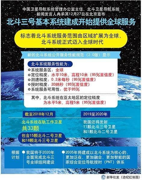 大奖888pt手机版官网 1