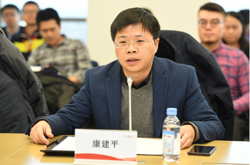 响应《电子商务法》 京东商事创新部推出系列便捷服务