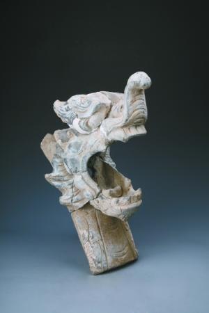 太子城遗址考古发掘证明:北京崇礼800年前就是一家