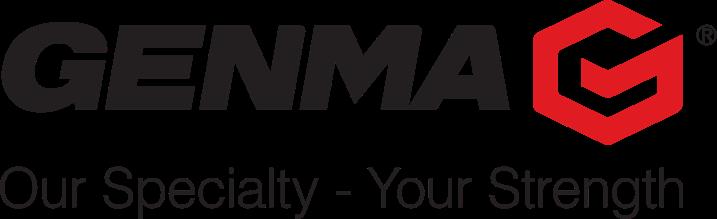 十年杰马,铸就中国品牌科技