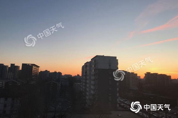 微信图片_20190105072702_副本.jpg