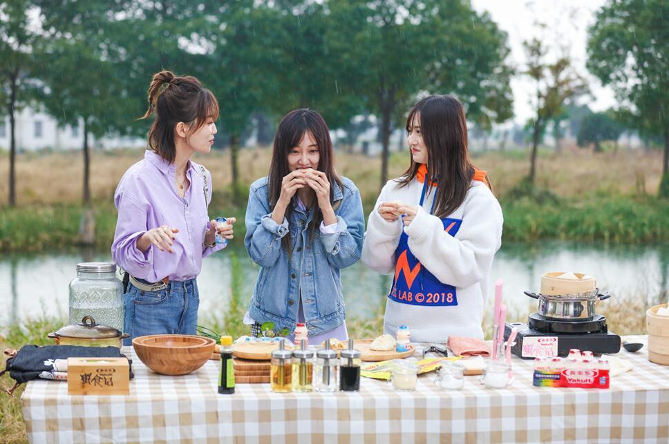 《蜜食记4》走进苏州阳澄湖 (3).jpg