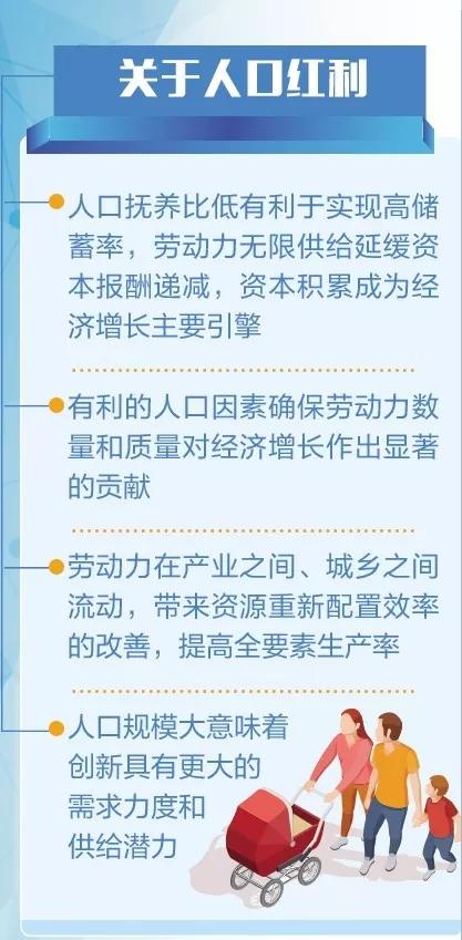 中国奇迹从何而来?这篇文章讲清楚了