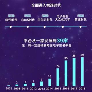 太阳集团娱乐官方网站 2