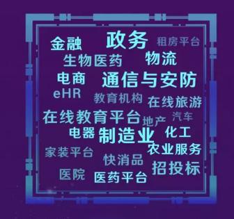太阳集团娱乐官方网站 3
