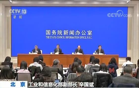 2018年中国工业增加值规模有望达30万亿元保持世界首位