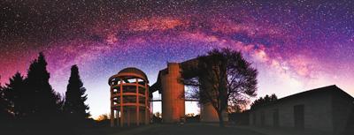 窥探宇宙最古远的星河  对研究宇宙演化意义重大