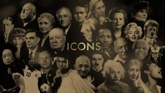 """屠呦呦入围BBC""""20世纪最伟大科学家"""",与爱因斯坦并列 人民日报 今天"""