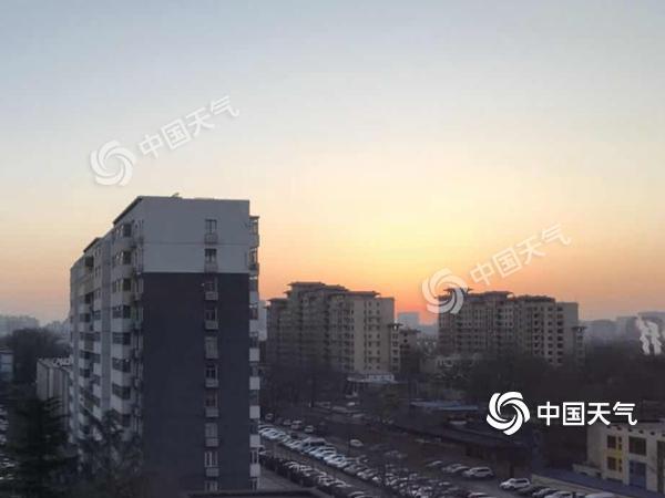 微信图片_20190201073105_副本.jpg