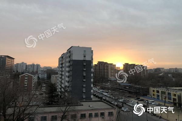 微信图片_20190203073158.jpg