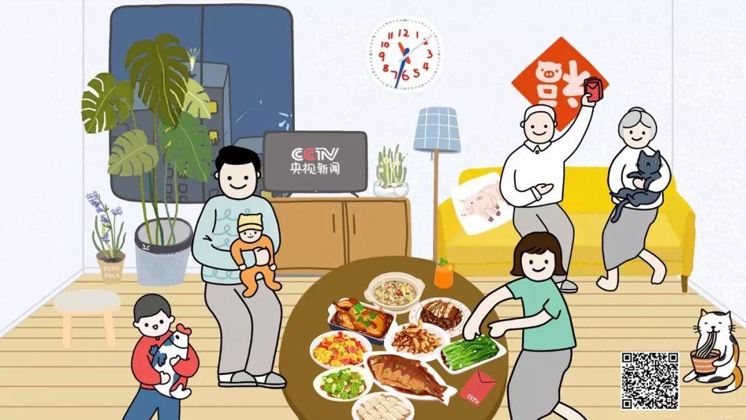 夜读丨立春:人随春好,春与人宜上海海关学院课程中心