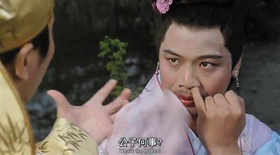 """李健仁:活到六十岁,依然谢谢""""如花"""""""