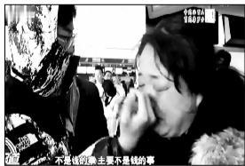 http://www.ysj98.com/shehui/398356.html