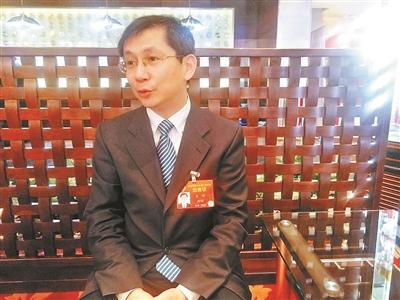 """王煜:做好入境游 为中国经济添新""""增长源"""""""