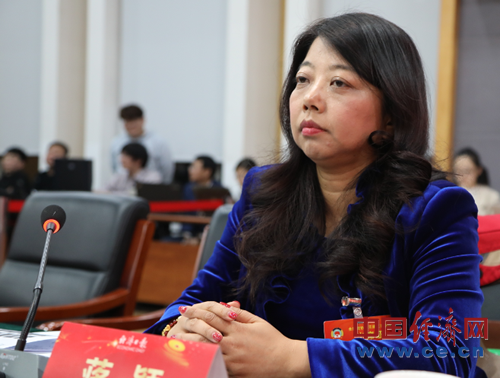 德勤中国:整体企业家有信心、有底气、市场大