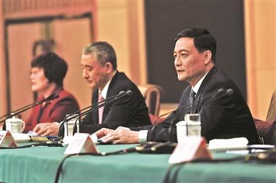 国资委:中央企业没有基于所有制的补贴