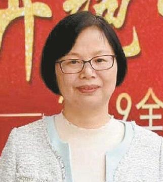 解析:赵宇案先后两次作出的不起诉决定有何不同?