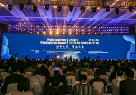 http://www.zgmaimai.cn/jingyingguanli/235631.html