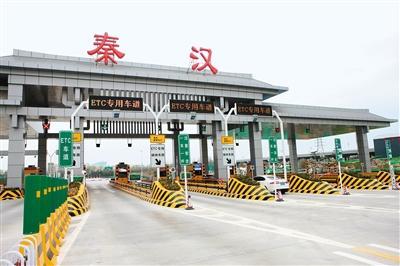 http://www.k2summit.cn/shehuiwanxiang/495929.html