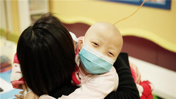玫琳凯助力VIVA儿童癌症研究项目