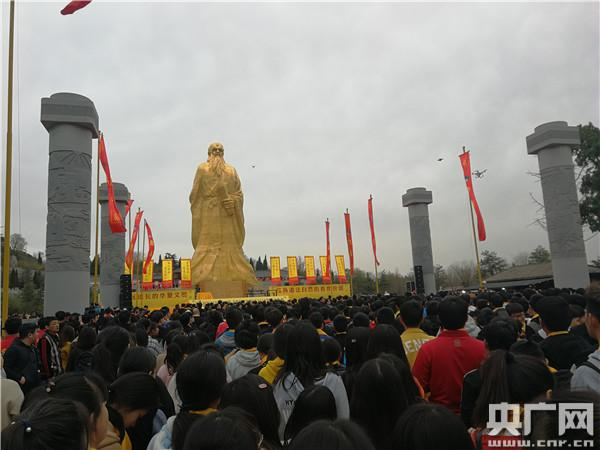 http://www.k2summit.cn/shehuiwanxiang/495866.html