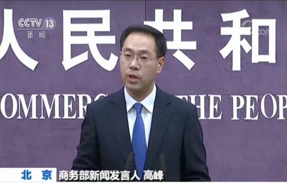 http://www.k2summit.cn/junshijunmi/495837.html