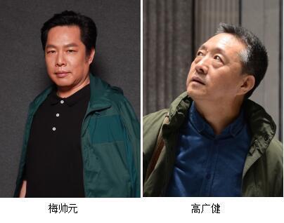 大型壮族神话实景剧《花山》4月1日正式上演