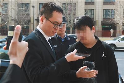 """众筹创业失败大学生成""""老赖""""经强执还清案款"""