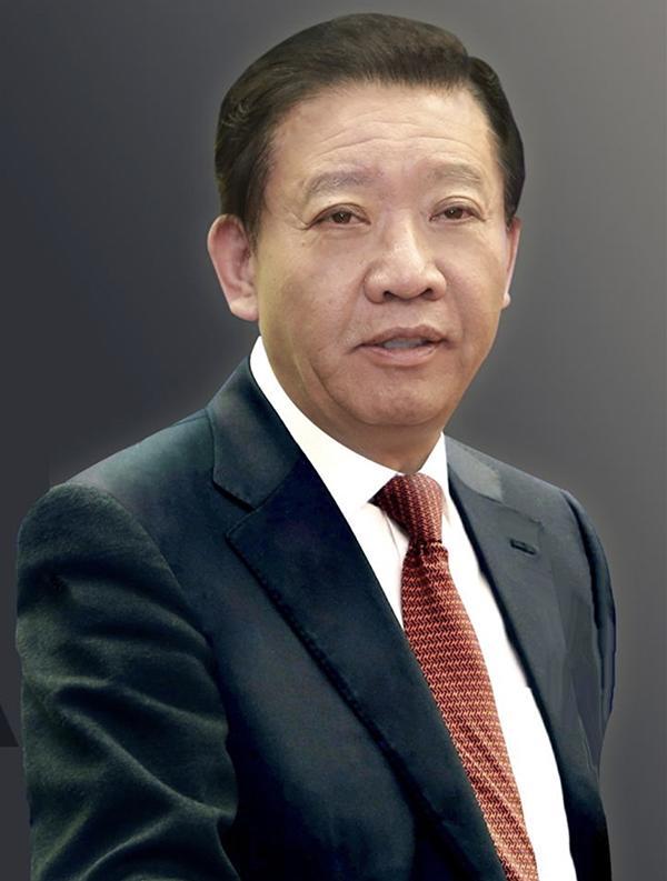 葵花药业原董事长涉杀人或与财产分割有关,公司最快下午通报