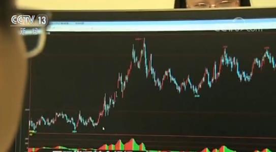 IMF货币和资本市场部部门主管:威尼斯人官网政府稳定金融风险举措积极
