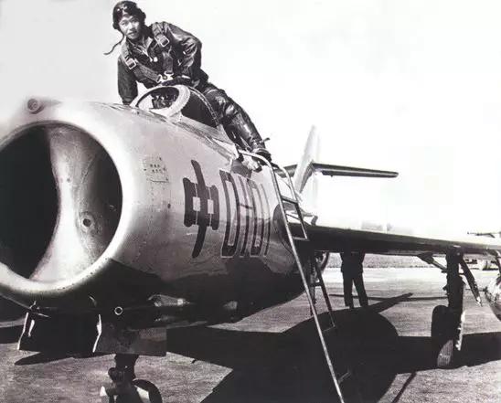 面对危险,试飞员:飞,继续飞!案发现场第3部