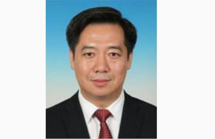 """接棒""""诗人警官"""" 亓延军拟任北京市公安局常务副局长"""