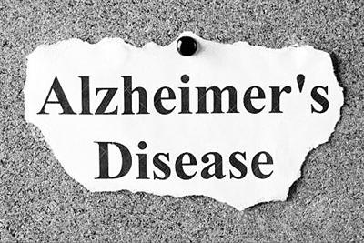 阿尔茨海默病的困境与出路