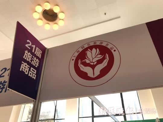 http://www.7loves.org/caijing/550366.html