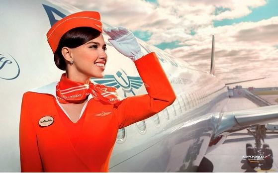 超级空乘栏目携手多家航空公司,共同打造首档空姐栏目《超级空乘》