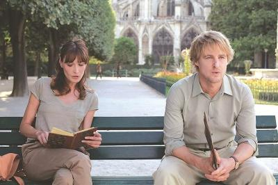 这些经典电影 留存了巴黎圣母院最美的时刻