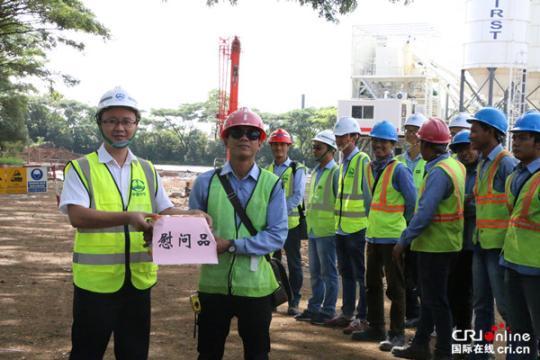 http://www.7loves.org/jiaoyu/550536.html