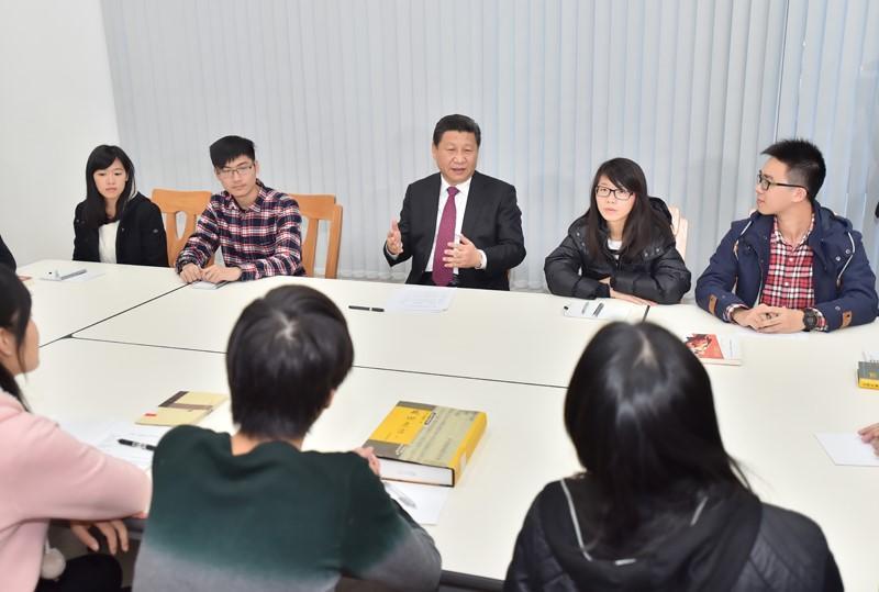 http://www.k2summit.cn/caijingfenxi/565670.html