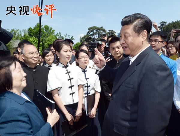 http://www.k2summit.cn/tiyujingsai/565683.html