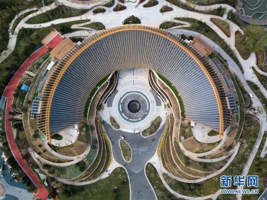 http://www.k2summit.cn/jiankangzhinan/565396.html