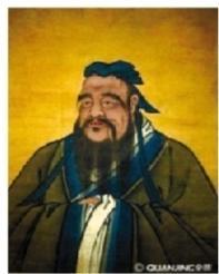 http://www.k2summit.cn/guonaxinwen/569209.html