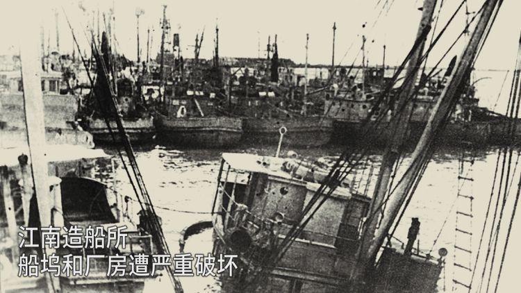 从工人运动到劳模精神 这些都是中国劳动者