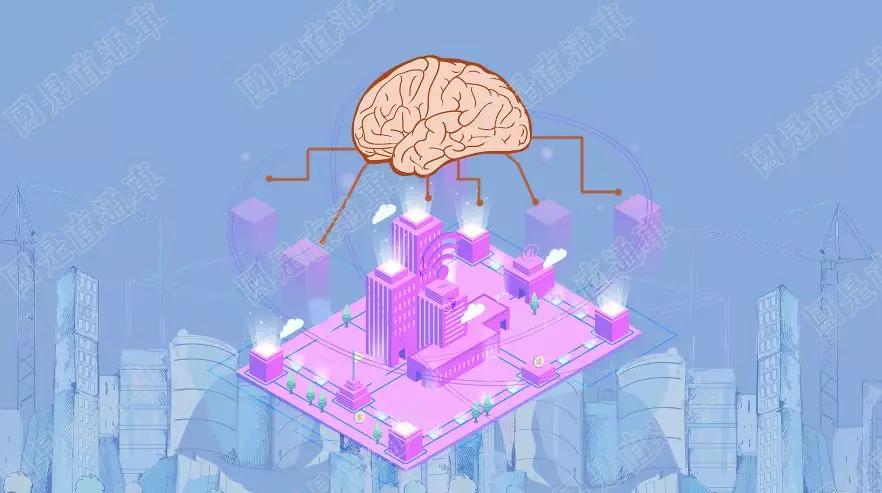 """全球一半智慧城市在中国,但说股票配资好的""""智慧""""呢?"""