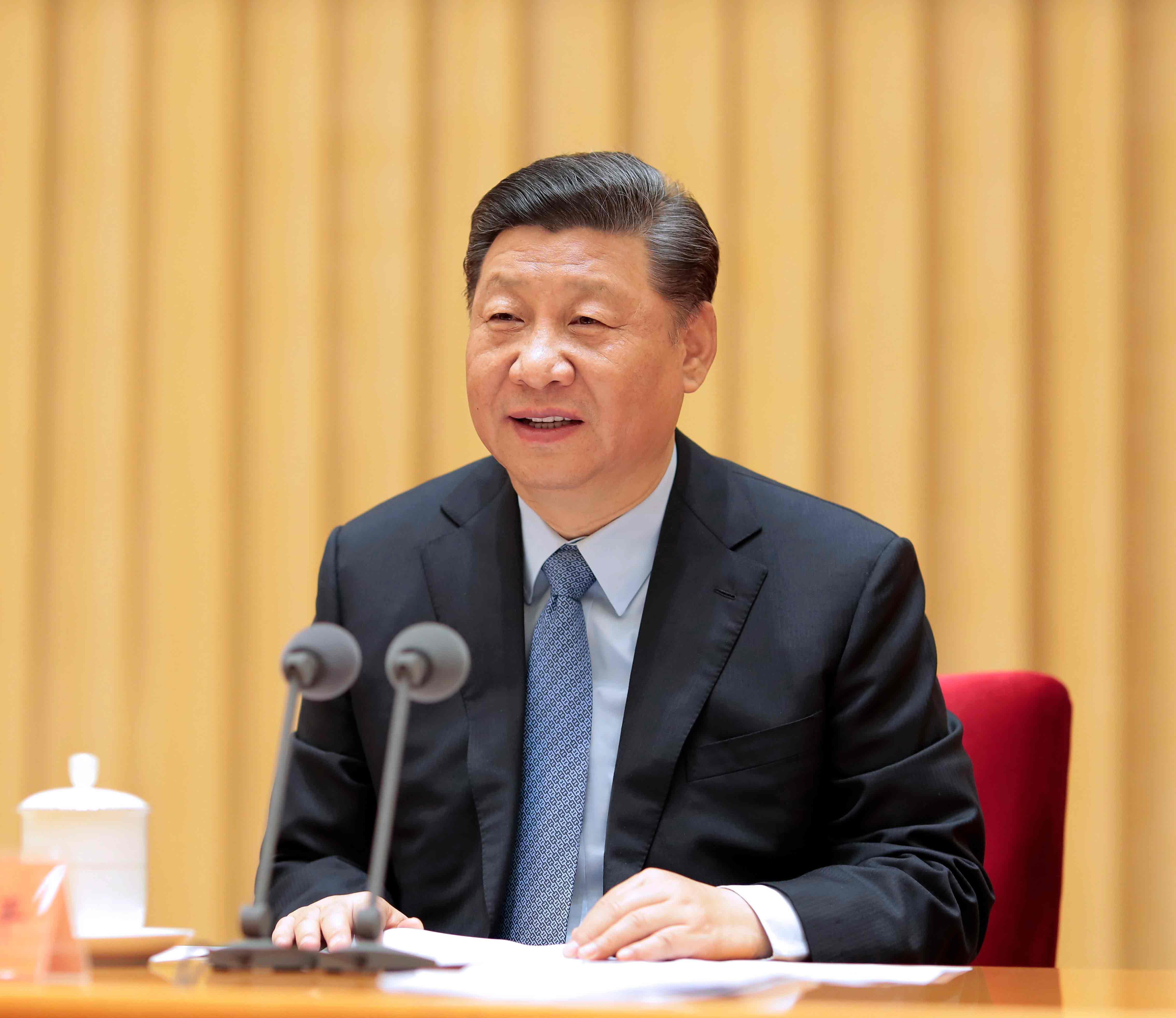 5月7日至8日,全国公安大发欢乐生肖会议在北京召开。中共中央总书记、国家主席、中央军委主席习近平出席会议并发表重要讲话。