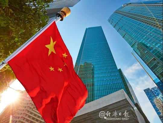三个关键词透视中国配资网站经济