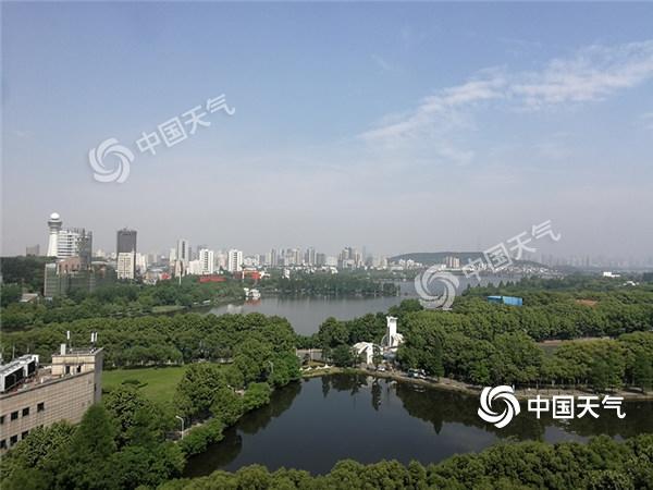 QQ图片20190509095942_正本.jpg