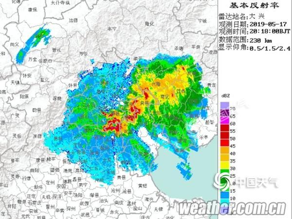 『强』『降』『雨』+『冰』『雹』『!』『强』『对』『流』『天』『气』『猛』『攻』『北』『京』