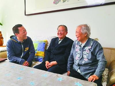 http://www.k2summit.cn/shehuiwanxiang/612293.html