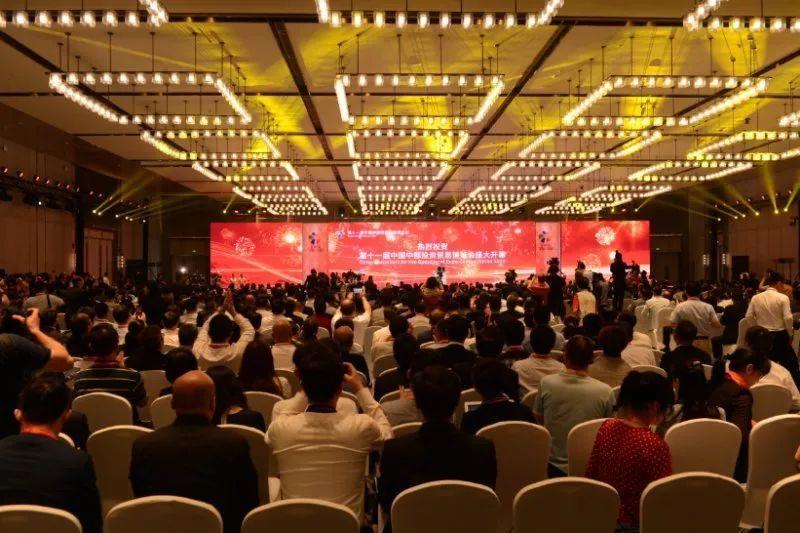 前4个月中国制造业吸引外资增长11.4%在线配资网