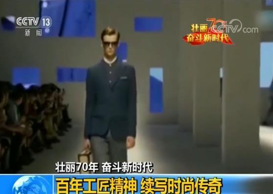 http://www.k2summit.cn/guonaxinwen/612307.html